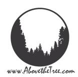 abovethetree
