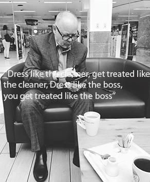 dress quote(1)